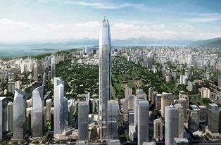 Top-10-skyscrapers-2016